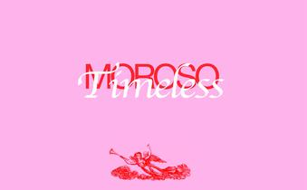 MOROSO TIMELESS 