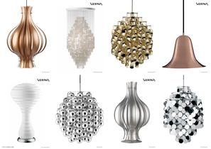 Hand-Out-Brochure: Lamps Overview 2013