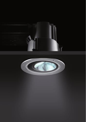 External lighting systems 2011-2012