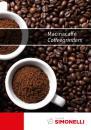 Coffeegrinders