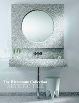 Riverstone Brochure