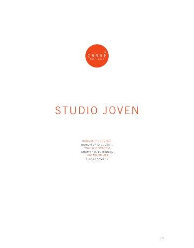 STUDIO JOVEN