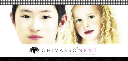 Chivasso Next brochure