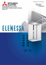Elenessa  Brochure 