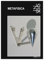 METAFISICA, coat hook