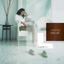 Lumicor Catalog