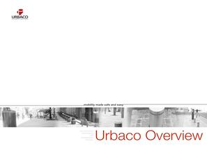 URBACO OVERVIEW