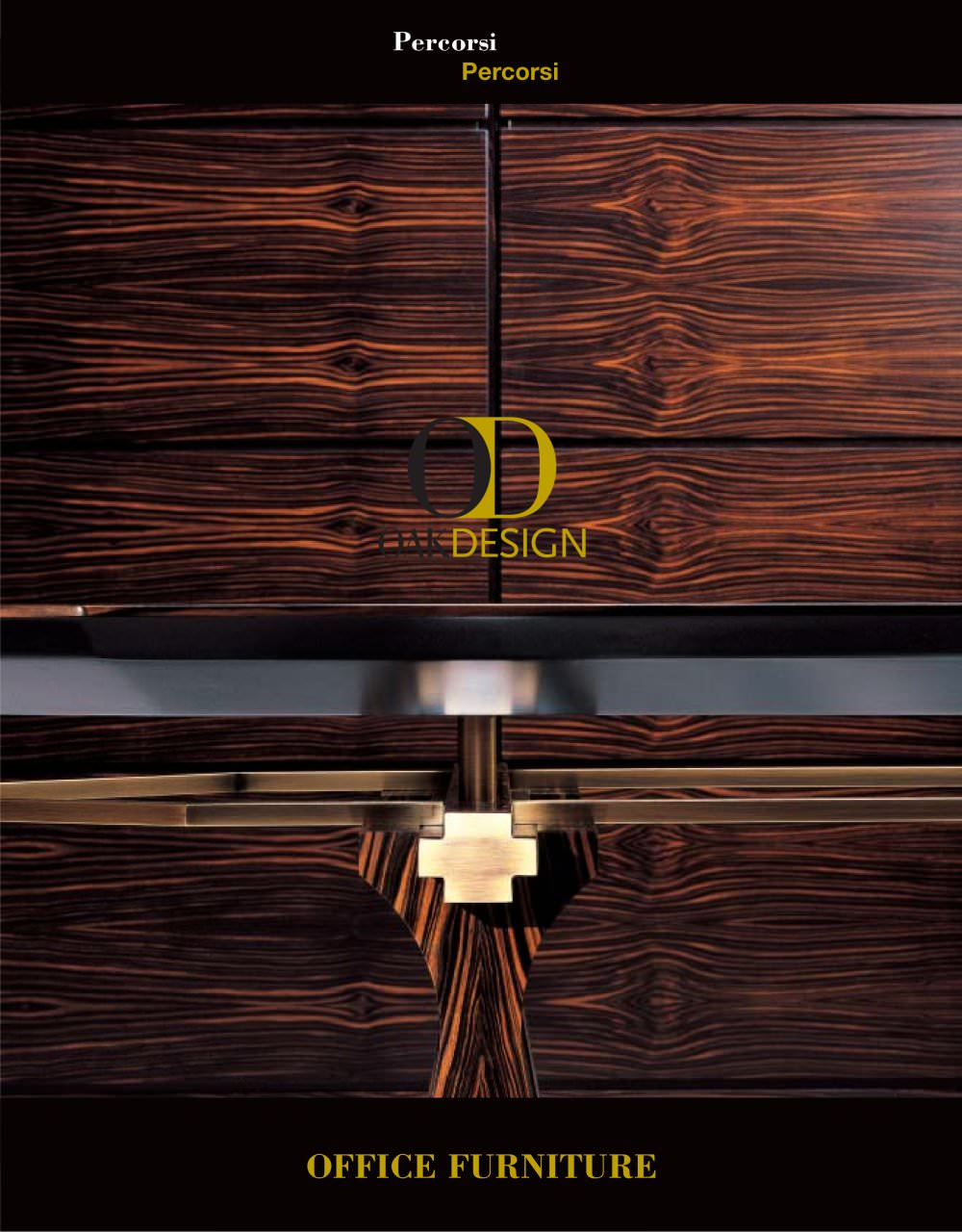 Oak design office furniture - OAK DESIGN - PDF Catalogues ...