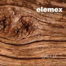 CATALOGO ELEMEX 2012
