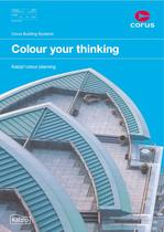 Colour your thinking 