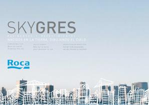 Skygres