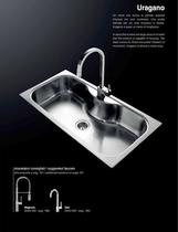 gênerai catalogue 2011 2012 washinq sinks