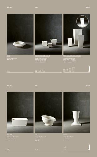 Still lifes catalogue