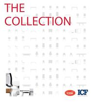 ICF Collection