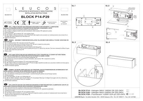 BLOCK P29