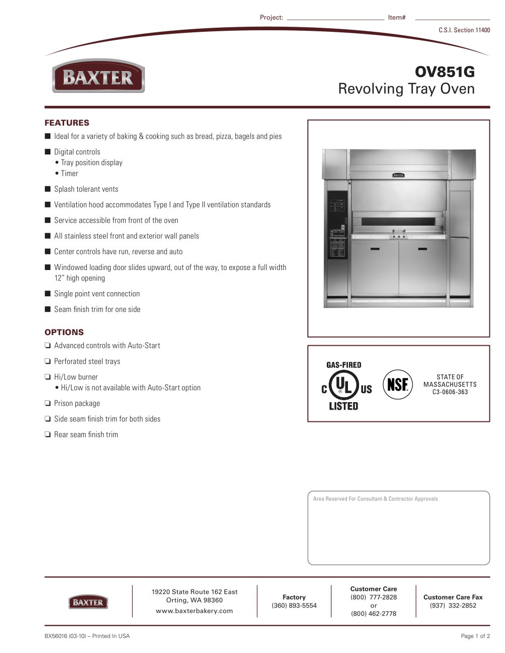 baxter oven wiring schematic oven best wiring library