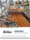 Century System Brochure