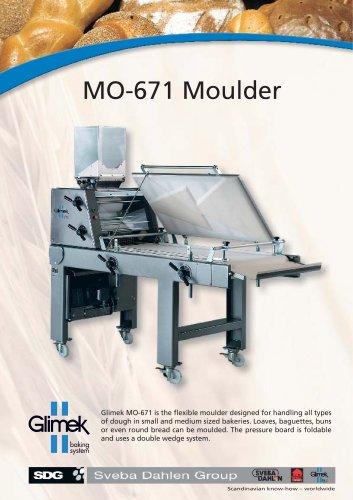 MO-671