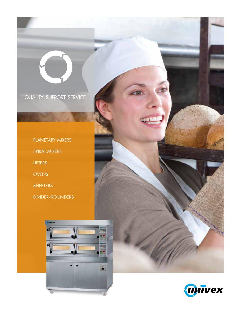 Amazing Bakery Brochure 1000 x 1294 · 103 kB · jpeg