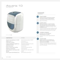 aquaria 10