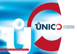 Unico