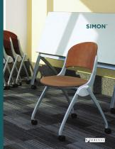 Simon Seatings