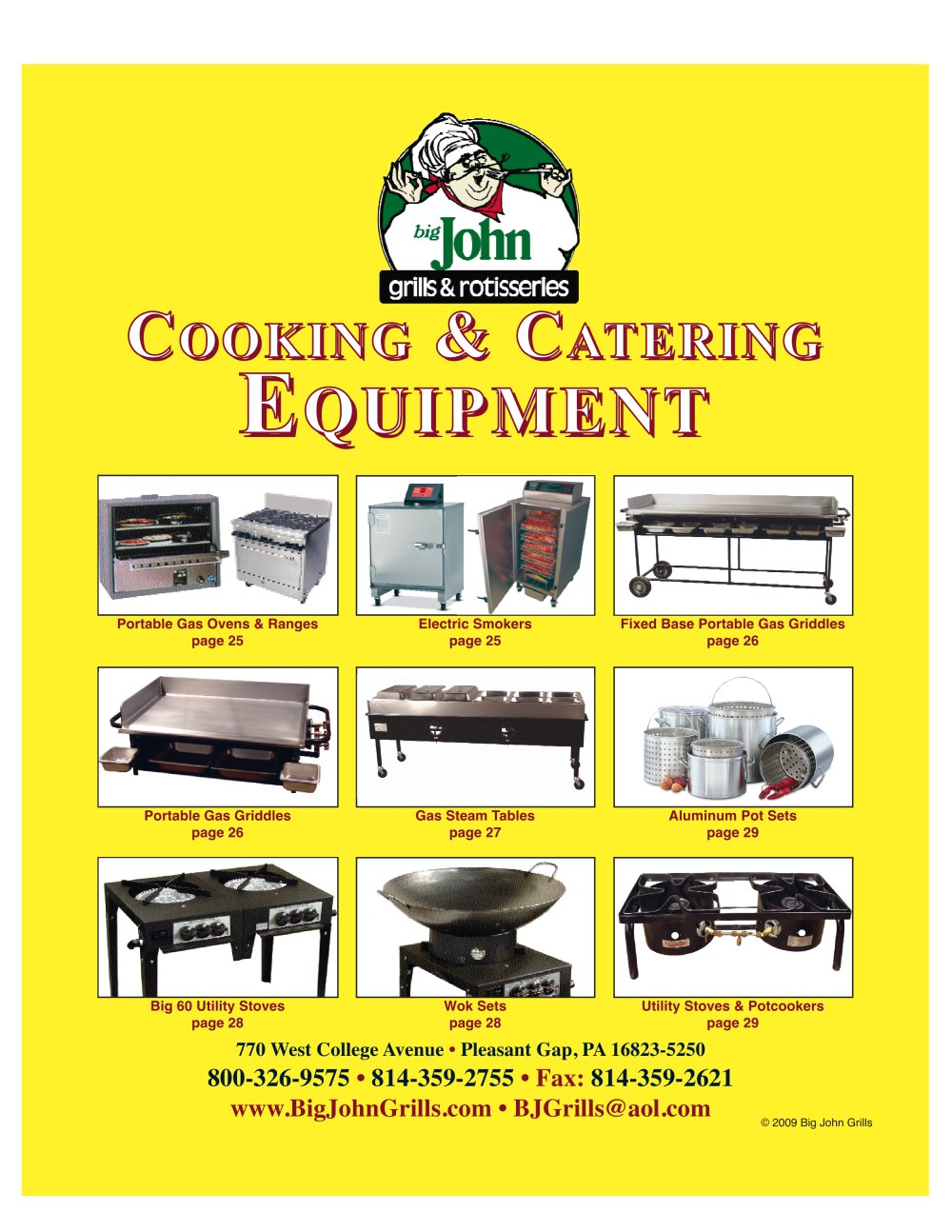 Kitchen equipment and their uses - List Of Kitchen Utensils And Their Uses With Pictures Pdf Commercial Equipment