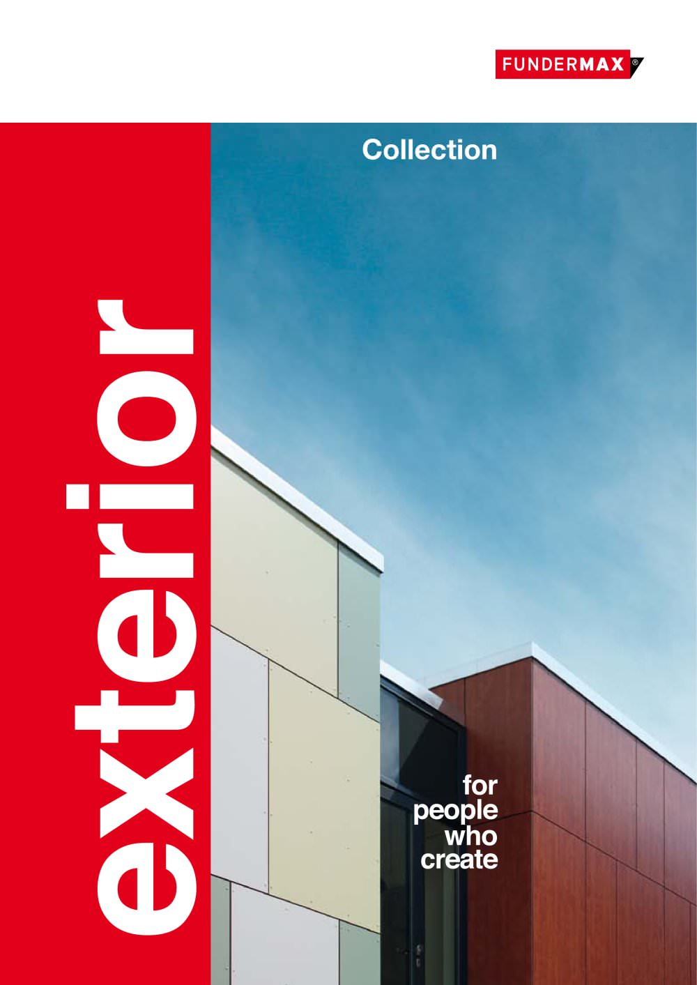 Beautiful EXTERIOR Collection   1 / 28 Pages