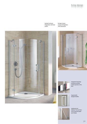 livingDesign_shower-enclosures-I_2009_2