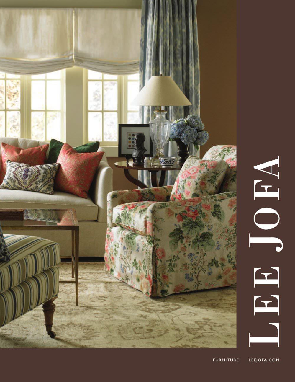 furniture catalogs 2014. Lee Jofa Furniture 2016 Ues Catalogs 2014 2