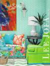 Lee Jofa - Lilly Pulitzer
