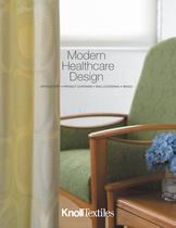 Modern  Healthcare Design