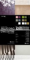 DECORTILE - ELECTRA COLLECTION