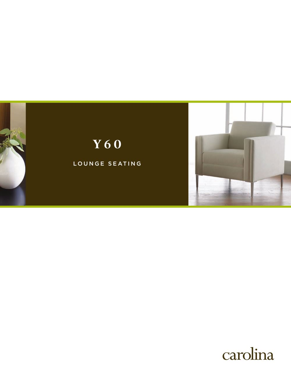 Lounge:y60   1 / 5 Pages