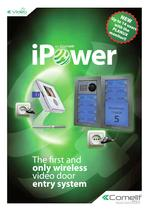 Ipower