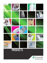 Line Products