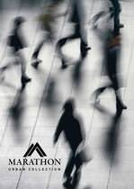 Marathon Urban