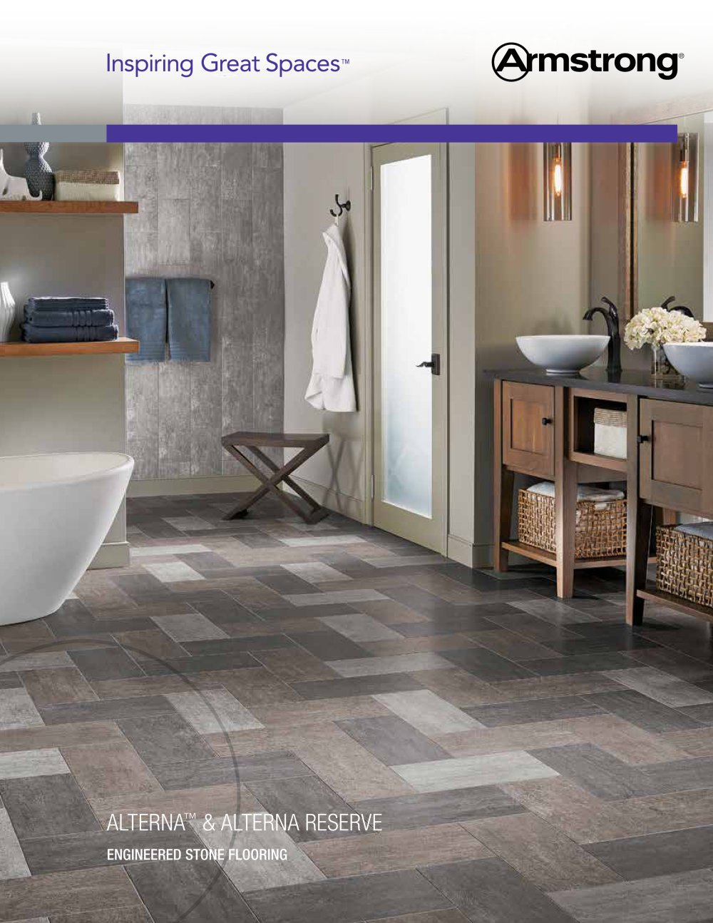 to en residential ca square buy armstrong flooring large floors engineered tile where alterna