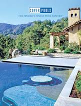 Cover-Pools Brochure