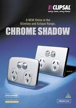 Chrome Shadow