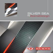 ATENA SILVER SEA