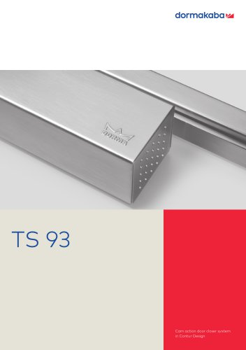 TS 93