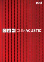 Climacustic (EN, IT, ES)