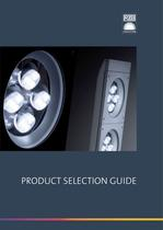 ProductSelectionGuide