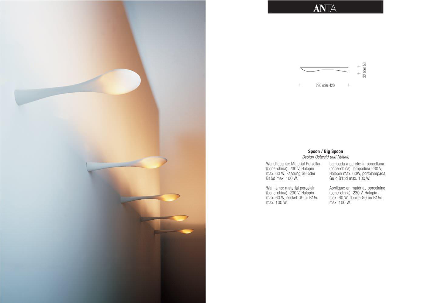 Moderne Lampen 60 : Lampen leuchten online kaufen i versandkostenfrei mialight
