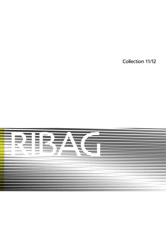 FLISC - RIBAG Licht - PDF Catalogues | Documentation | Brochures