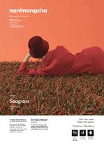 SEAGRASS