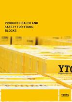 ytonG blocks