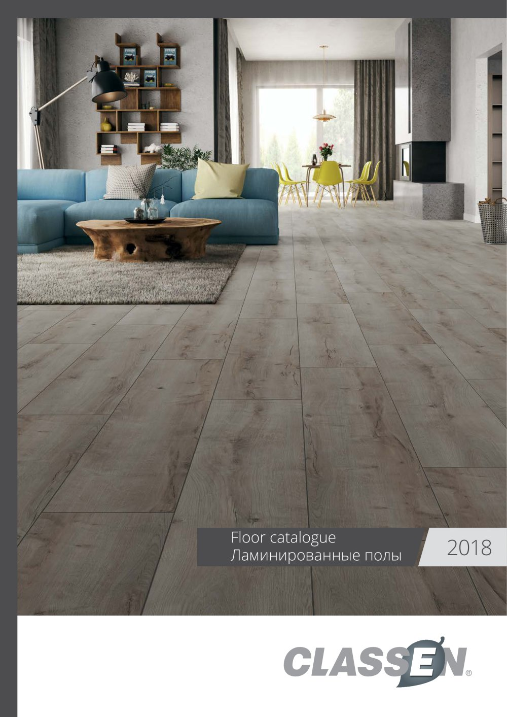 Floor Catalog 1 100 Pages