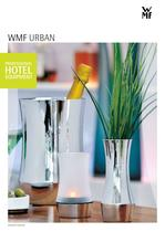 WMF Urban